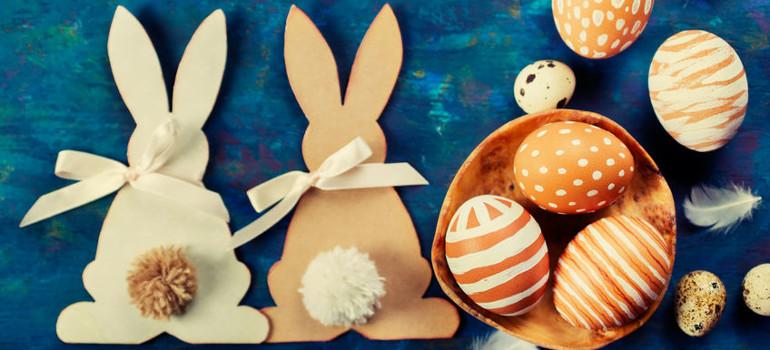El chocolate: ¿pecado mortal o tentación saludable?