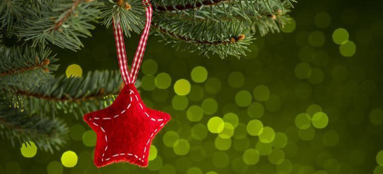 ¿Por qué elegir regalos ecológicos y solidarios para estas Navidades?